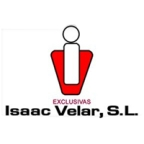 Exclusivas Isaac Velar SL - KmVertical Fuente Dé